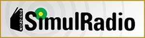サイマルラジオバナー